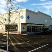 Clayton Town Center1