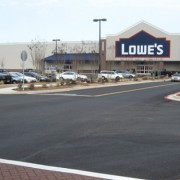 Lowe's of Clemson1