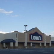 Lowe's of Shippensburg1