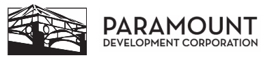 Paramount Development